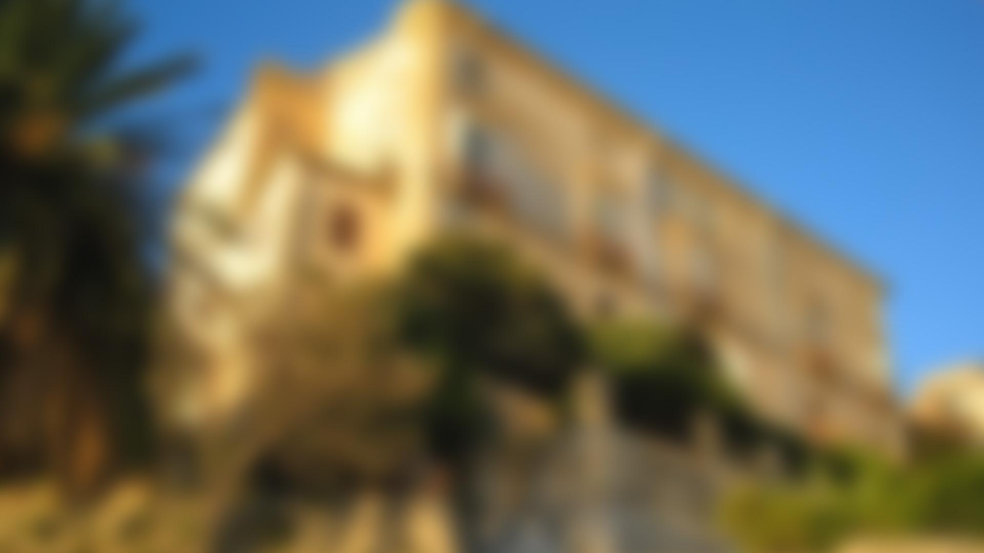 sfondo_4