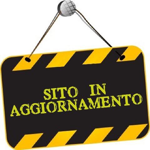 Giuseppe aieta aggiornamento sito web giuseppe aieta for Immagini sito
